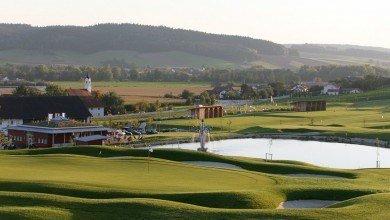 golf-navi